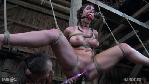 BDSM Beverly Hills - Catch