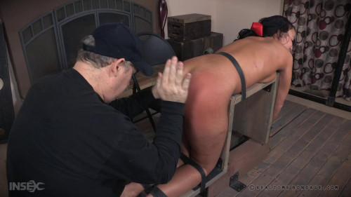 BDSM Weekend