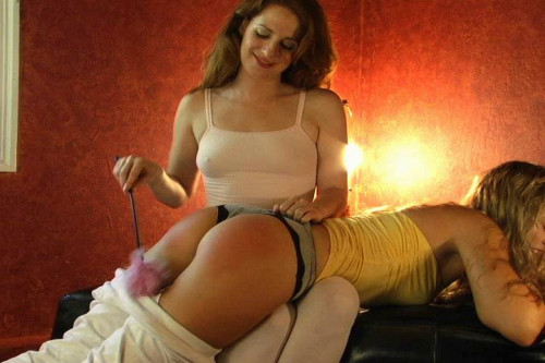 BDSM Amber Spank Nice Excelent Hot Magnificent Vip Hot Collection. Part 3.
