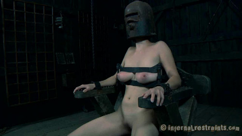 BDSM Wildes Imagination