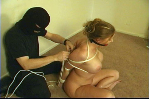 BDSM American Damsels Unreal Excellent Nice Sweet Collection. Part 2.