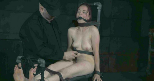 bdsm Filthy-Ivy Addams