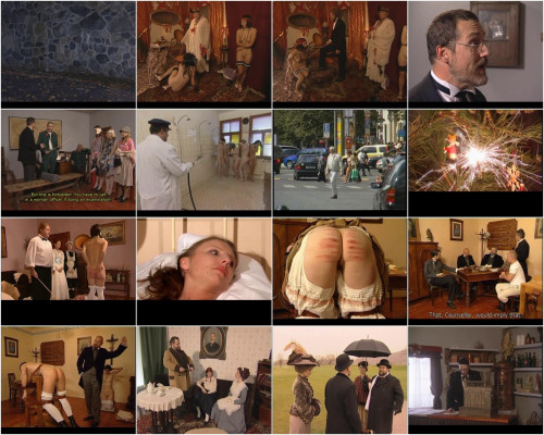 bdsm Lupus Hot Gold Excellent Magic Collection. Part 2.
