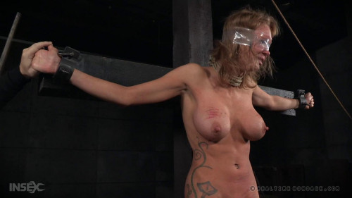 BDSM Rain DeGrey Part 5 Shades of DeGrey: The Fifth Shade  Part Two