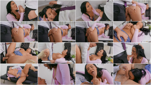 Classic Sex The Untamable Teen