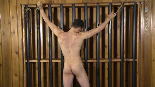Gay BDSM Titov  Part 8