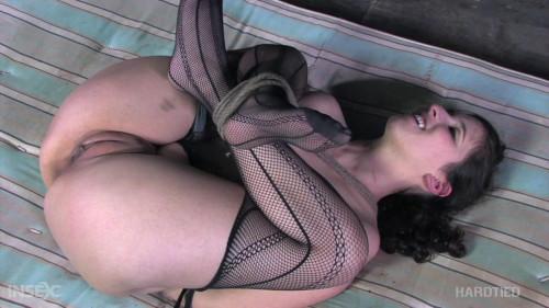 BDSM Marina - In Need Indeed