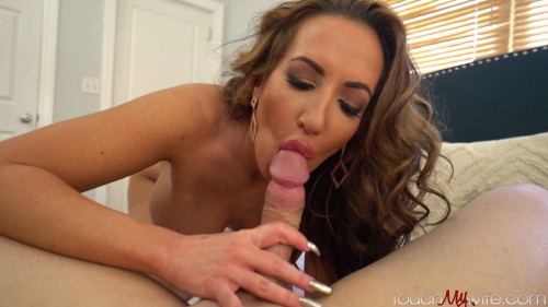 Richelle Ryan - Trying Something New For You FullHD 1080p