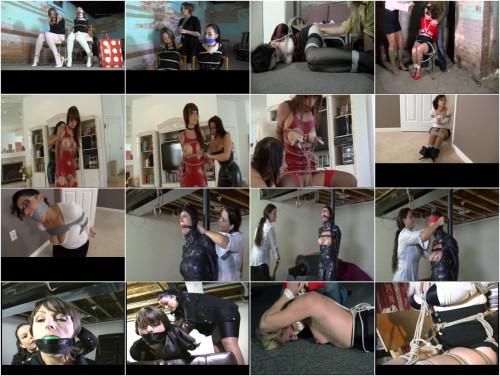 BDSM Bdsm Most Popular JJ Plush Videos part 18
