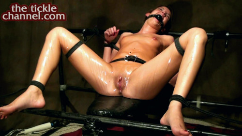 BDSM Unreal Mega Hot Magnificent Nice Gold Collection Tick Pack. Part 1.
