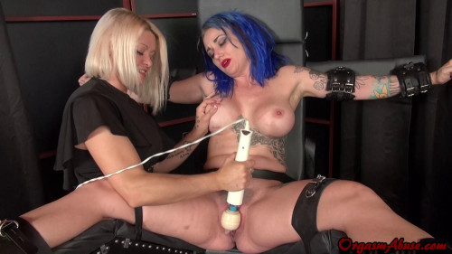 BDSM Vip Unreal Sweet Mega Perfect Collection For You Orgasm Abuse. Part 5.