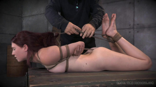 bdsm Ashley Lane