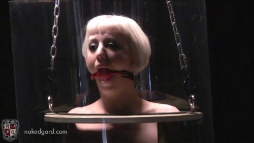 BDSM Forniphilia