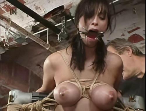 BDSM Insex - Nomber 912 (22 Scenes)