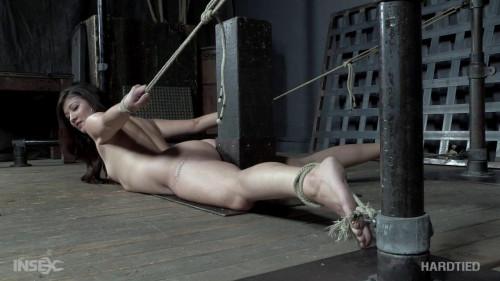 BDSM Summer Lovin (Coralee Summers) - 720p