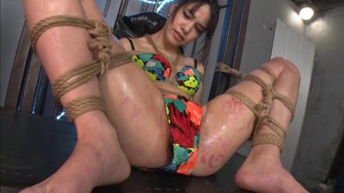 Asians BDSM Japanese bdsm porn Mondo64 vol. 1783