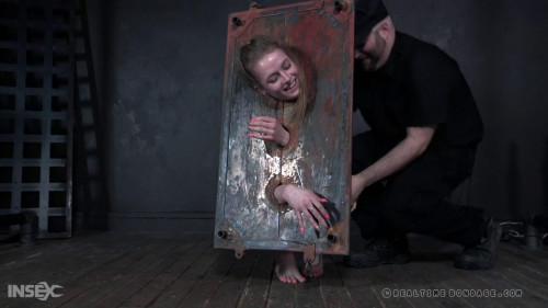 BDSM The Fool part 2