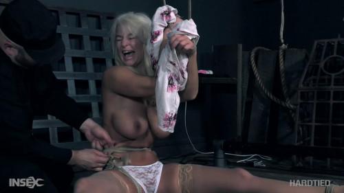 BDSM Perpetual