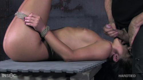BDSM Bondage Jewel