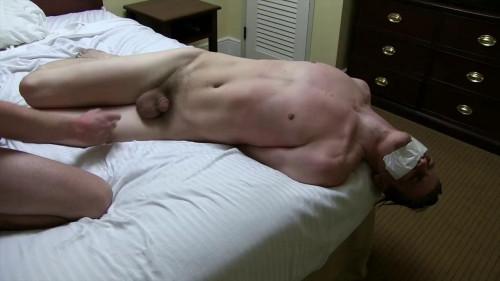 Gay BDSM Billy Mike Gl pt. 5