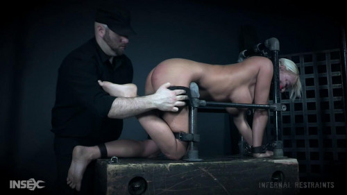 BDSM How To Train Your Long Pig
