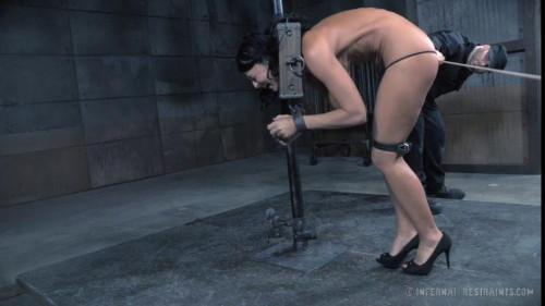 BDSM Twisted
