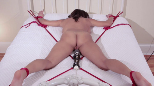 bdsm Chichi Medina - string Dream 3