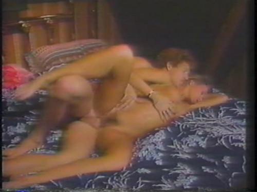 Supersluts Of Porno Part  2