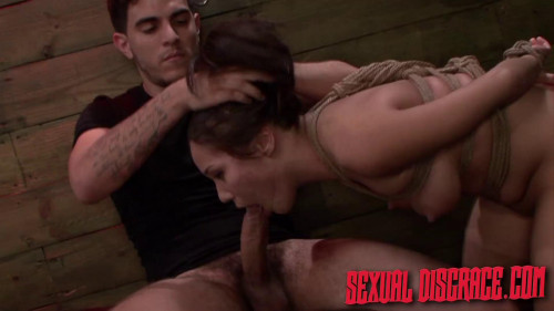 BDSM Sexual Disgrace Hot Unreal Vip Perfect Exellent Collection. Part 1.