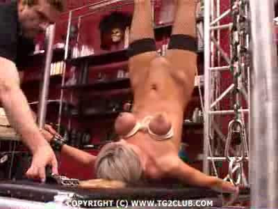 BDSM Torture Galaxy New Full Hot Good Sweet Exclusive Collection. Part 1.