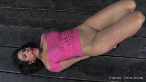 BDSM Beat the Brat , HD 720p
