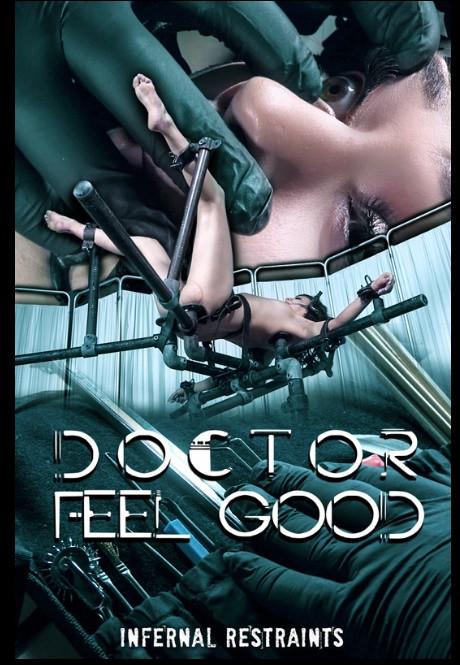 BDSM Doctor Feel Good
