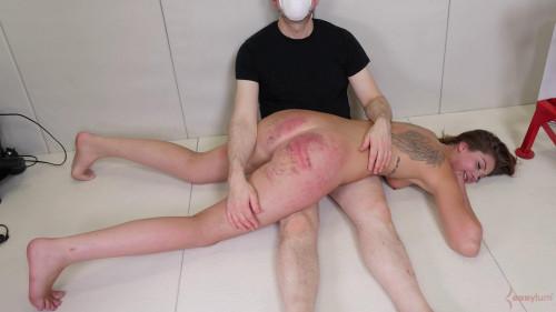 BDSM Bdsm HD Porn Videos Quarantine Dreams the FInale