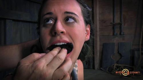 BDSM Ingenue