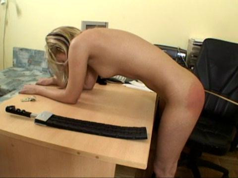 BDSM Scorched New Excellent Sweet Hot Full Collection For You. Part 1.