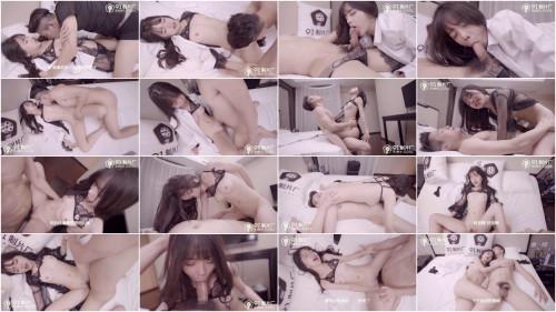 Uncensored asian Girl's Repentance - Pan Tian