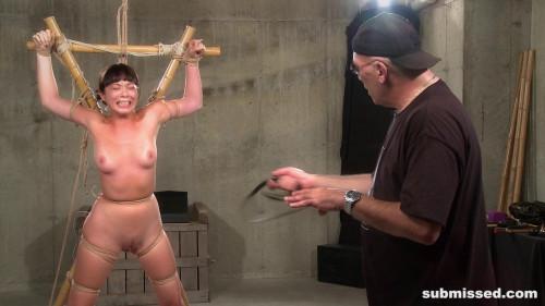 BDSM A declaration of trust