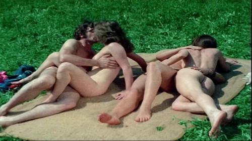 Schulmadchen Porno 1976