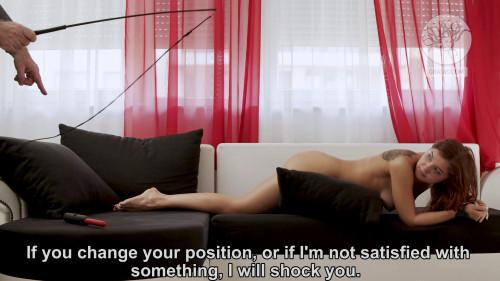 BDSM Graias Renatas Desires - Part 3