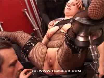bdsm Torture Galaxy - Vip The Best Gold Collection. Part 7.