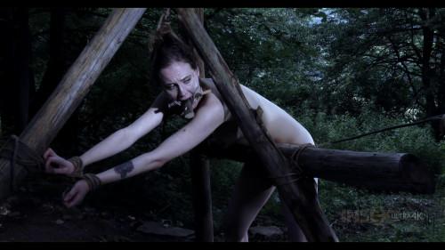 BDSM Sierra Cirque - Creep Charnel