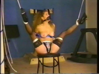 bdsm Devonshire Productions - Episode BDV-08