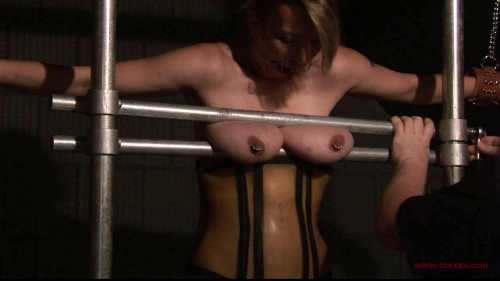 bdsm Toaxxx - The Best Vip Collection. Part 1.