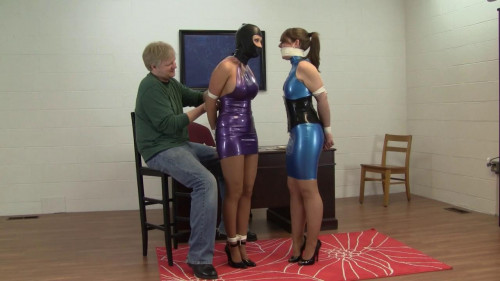 Bdsm Most Popular DayDreaming About Latex Playtime
