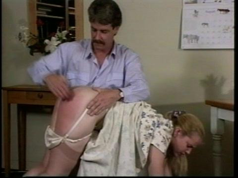 BDSM Naughty Secretaries Week