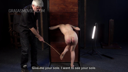 BDSM Life With Dr Lomp
