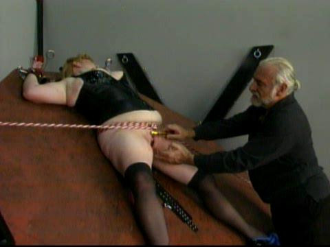 BDSM Punished Plumpers Hot Sweet Gold The Best Mega Collection. Part 3.