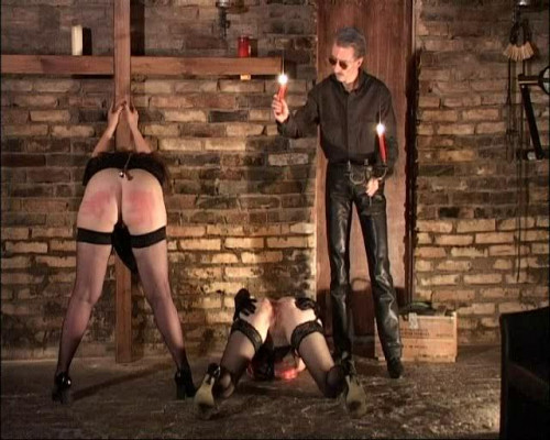 BDSM Off Limits Media Unreal Perfect Vip Nice Sweet Collection. Part 2.