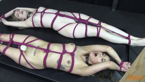 BDSM FragileSlave Cool Gold Full Vip Unreal Collection. Part 2.