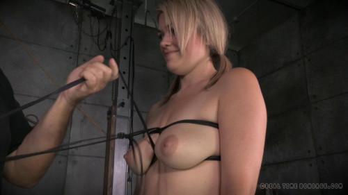 BDSM RTB - Winnie Rider and Amy Faye - Winnie the Hun, Part One